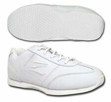Zephz Women's Tumble Cheerleading Cheer Shoes  Size 5.5  Save 30%!!