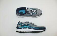 Women's BROOKS Running Shoes Dyad 8 Blue Sz 8