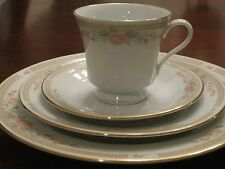 Fairfield Symphony 45 Piece China Set