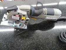 Rockwell Versacut Laserguided Power Corded Mini Circular Saw RK3440K (p)