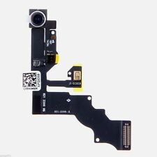 Proximity Sensor Light Motion Flex Cable & Front Face Camera for Iphone 6 Plus