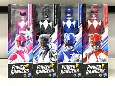 Power Rangers Beast Morphers Power Ranger 12 Inch Action Figure **BRAND NEW**