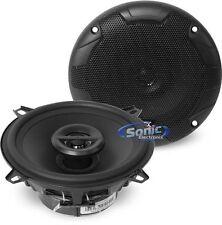 "MTX TERMINATOR522 5-1/4"" 35W Terminator Series Coaxial Speaker System"