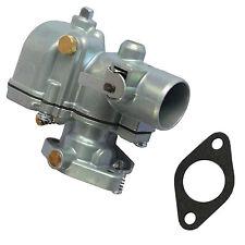 251234R92 251234R91 Tractor Cub Carburetor w/ Gasket For IH Farmall LowBoy Cub