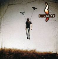 Flyleaf - Flyleaf [New CD] Bonus Tracks, With DVD, Special Ed, With Ringtone