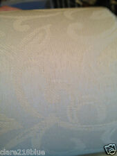 """Vertical Blind Slat Jacquard Pack 1.2m 3' 11"""" Replacement / New Window Covering"""