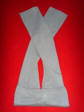 MEXX CHINO PANT HOSE JEANS Gr. 38 W28 L32 NEUW.!!! TOP !!!