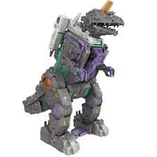 Takara Tomy LG43 Transformers Legend Dynasaura Trypticon