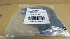 Belkin Nuova F1D9400-10 Dual Port PS/2 e cavo VGA incollato