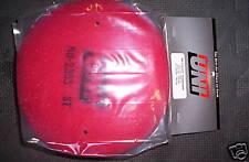 1984/1985 Kawasaki KX 125; 85/86 KX 250/500; 86-88 KDX 200 Air Filter