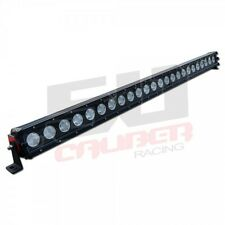 LED Light Bar 50 Inch Combo Beam 300 Watt Prowler Arctic Wild Car Side By Side