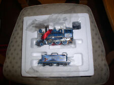 Disney Mickey steamboat willie and Mickey Sorcerer Train
