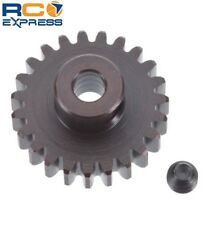 Tekno RC M5 Pinion Gear 23t MOD1 5mm bore TKR4183