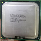 Intel Core 2 Quad - Q8400 SLGT6 2.66GHZ Socket 775 CPU Processor 1333 Mhz