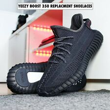 Rope 350 Boost Replacement Shoelaces Yeezy Laces V2 Adidas Buy 2 Get 1 Free