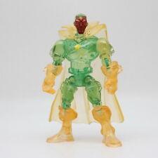 Marvel Legends avengers Vision Super Hero Mashers Toys Action Figures 7inch