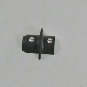 SME 3009 Series II Improved and R Nylon (Plastic) Knife Edge Bearing