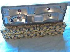 RENAULT 20 30 O/S/R main droite Feu Arrière Base bulbholder neuf origine 7701021661