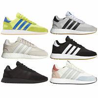 Adidas Originals Iniki I-5923 Zapatilla Deportiva para Hombres Calzado Zapatos