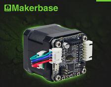 Nueva Impresora 3D Motor Kit MKS Servo motor paso a paso 42 42 con tarjeta de controladores