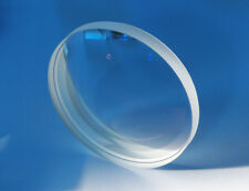 ZEISS  Weitwinkellinse  Ø 44.5 mm  f  -121.95 mm HQO + AR  #G4GX