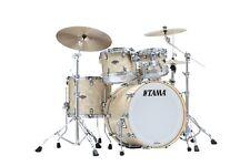 """TAMA Starclassic 10/""""×07/"""" Tom Tom WBRT10R-VMP Walnut//Birch Vintage Marine Pearl"""