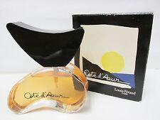 Vintage Avon - Cote d' Azur EAU DE Toilette  1.7 FL OZ * Natural Spray * by Avon