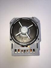 Pumpe BSH & AEG - Ersetzt Askoll M50 M50.1 M113 M239 -> M221/M220 RC0028/292090