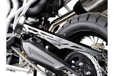 Moto protection pour chaîne Triumph TIGER 800 XRX
