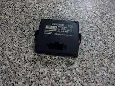 Original Audi TT TTS 8S Gateway 8S0907468D Steuergerät Diagnose Interface