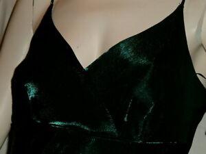 Formal Long Evening Dress Brand New!