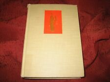 THE AUTOBIOGRAPHY OF WILL ROGERS HD 1949 SIGNED BY WILL ROGERS JR & DONALD DAY