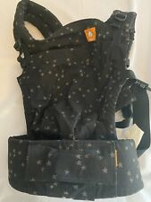 tula free to grow baby carrier- Discover