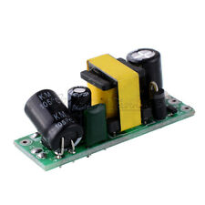 12V 400mA AC-DC Supply Converter Buck Convertible Adaptor Step Down Module