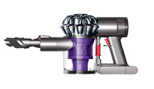 Dyson V6 Trigger Cordless Handheld Vacuum Cleaner House Home Cleaner L