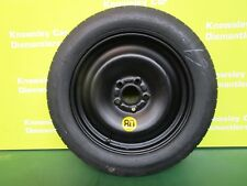 FORD MONDEO MK3 2000-2007 SPACE SAVER 16 INCH T125 / 85 / R16