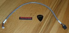 Gibson Les Paul 5 Wire Switch Lead Quick Connect Guitar Parts High Performance T