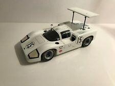 EXOTO 1:18 1967 Chaparral Type 2F RLG18171 Daytona 24 Hr Phil Hill/Mike Spence