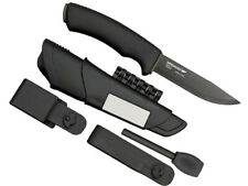 Morakniv Bushcraft Ultimate Survival Knife Pack made in Sweden
