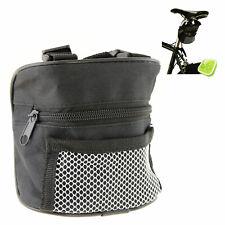 Fahrrad Satteltasche Mountainbike Bag Fahradtasche Fahrradzubehör Rahmentasche