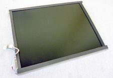 Sharp LQ121S1DG11 12.1