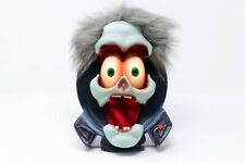 Gemmy Industries Talking Surprise Scaring Screaming Monster Halloween Decoration