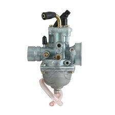 Carburetor For Polaris SPORTSMAN 90 2001 2002 03 04 05 06 ATV Manual Cable Choke