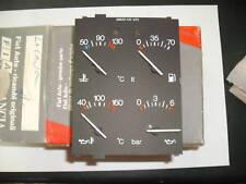 quadro strumentazione cruscotto lancia thema diesel 9940177 indicator panel