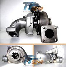 Turbolader => ALFA-ROMEO => 159 Brera Spider # 2,4 JTDM 200PS # 53049880052 TT24