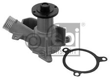 BMW SERIES Z1 1988 TO 1991 WATER PUMP OE. PART- 11 51 1 719 836 / FWP1403FD