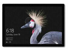 NEW Microsoft Surface Pro (5th Gen) (Intel Core i7, 16GB RAM, 512GB)