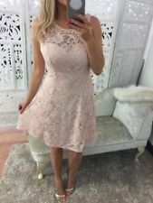 Quiz Lace Clothing for Women