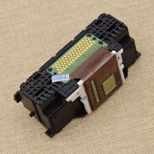 Druckkopf QY6-0083 Drucker Für Canon Pixma MG6380 MG7180 IP8780 MG7580 Teile