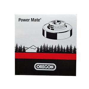 Kettenrad POWER MATE 16208 für Echo CS-60, CS-60S
